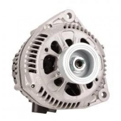 CA1312 ALTERNATOR CITROEN XANTIA XM 1.9 D 1.9 TD 2.1 TD