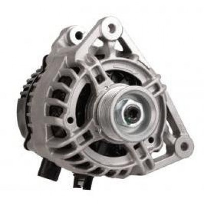 CA1483 ALTERNATOR FORD FOCUS 1.8 2.0 2.0 RS