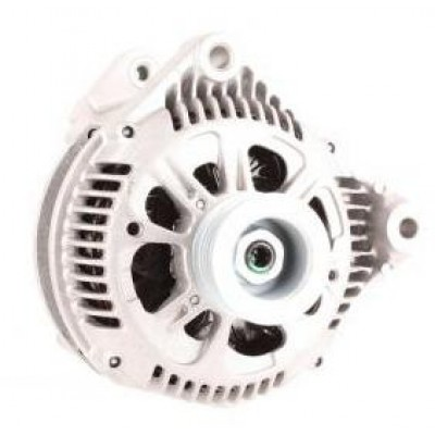 CA1559 ALTERNATOR LAND ROVER FREELANDER MG ZT ZT-T ROVER 75  2.0 TD4 2.0 CDTi