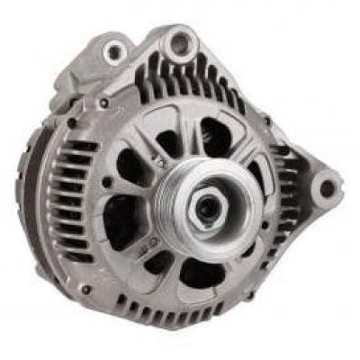 CA1584 ALTERNATOR OPEL OMEGA B 2.5 DTi