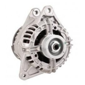 CA1585 ALTERNATOR MITSUBISHI CARISMA SPACE STAR 1.3 1.6