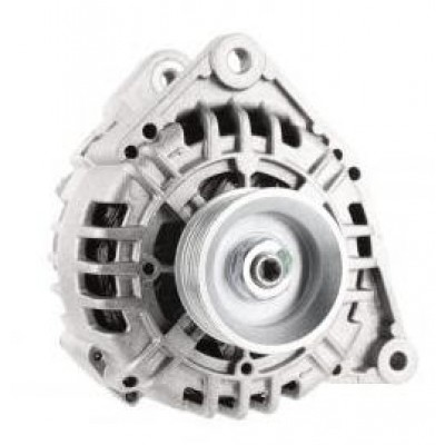 CA1588 ALTERNATOR AUDI A4 A6 A8 RS4  2.5 TDi 2.4 2.7T 2.7 2.8 3.0