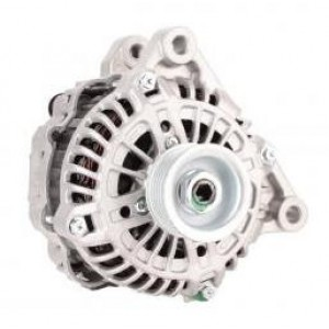 CA1646 ALTERNATOR PEUGEOT 307 406 607 806 EXPERT PARTNER 2.0 HDi  2.0 16V 2.2 16V 1.9 D
