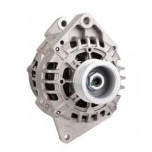 CA1781 ALTERNATOR FIAT DUCATO 2.8 JTD
