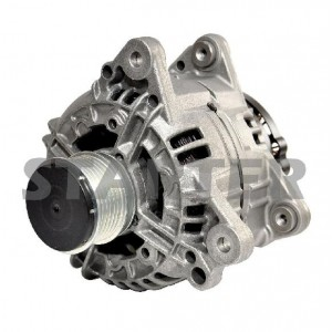 CA1782 ALTERNATOR SKODA OCTAVIA 1.9 TDi 2.0 TDi 2.0 FSi 1.6 2.0 RS