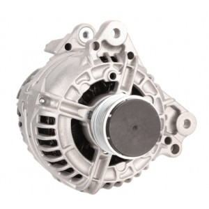 CA1841 ALTERNATOR AUDI A2 1.2 TDi 1.4 TDi