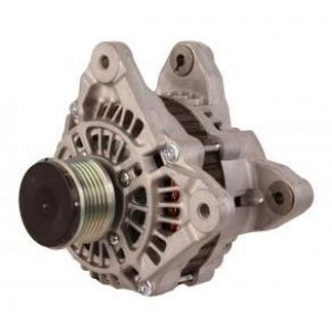 CA1948 ALTERNATOR DACIA SANDERO 1.5 DCi