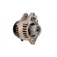 ALTERNATOR CITROEN C1 PEUGEOT 107 TOYOTA AYGO  1.0