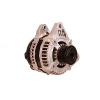 ALTERNATOR SUZUKI GRAND VITARA 1.9 DDiS
