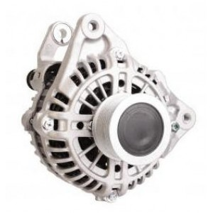 CA2071 ALTERNATOR MAZDA 5 MAZDA 6  2.0 CD 2.0 MZR-CD
