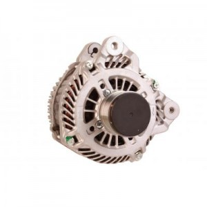 CA2086 ALTERNATOR MERCEDES-BENZ CITAN 108 109 111  1.5CDi