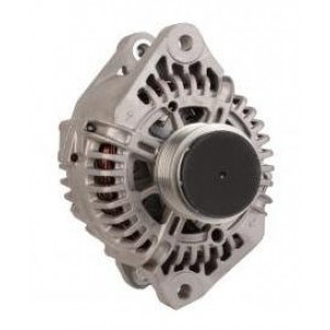 CA2122 ALTERNATOR HYUNDAI ix35 SONATA 2.0 2.4