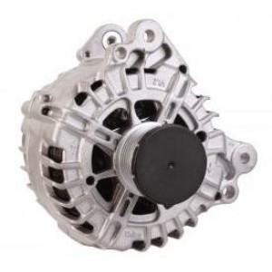 CA2190 ALTERNATOR SKODA OCTAVIA RAPID YETI 1.4 TSi