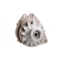 CA630 ALTERNATOR BMW 316 318  1.6 1.8  E30 E36    CA608  CA538
