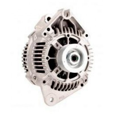 CA825 ALTERNATOR FIAT DUCATO ULYSSE 1.8 2.0 2.0 TURBO