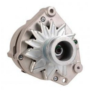 CA842 ALTERNATOR AUDI 100 80 A6 CARBRIOLET COUPE 2.0 2.0 16V