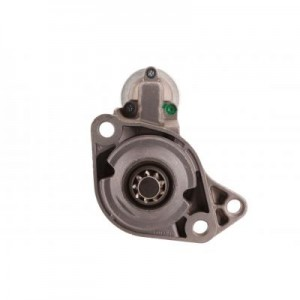 CS1343 STARTER VW VOLKSWAGEN BORA CADDY GOLF III GOLF IV NEW BEETLE PASSAT POLO SHARAN VENTO 1.4 1.6 1.8 2.0