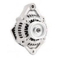 JA764 ALTERNATOR DAIHATSU CHARADE GRAND MOVE 1.3 1.5 1.6 GTi       TOVARNE NOVY ORIGINAL DENSO!               8EL730098-001